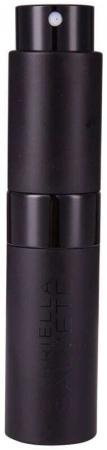 Gabriella Salvete TOOLS Travel Perfume Atomizer Refillable 1pc