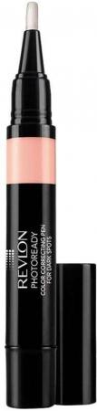 Revlon Photoready Color Correcting Pen Corrector 030 2,4ml