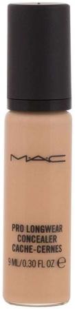 Mac Pro Longwear Corrector NC30 9ml
