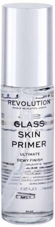 Makeup Revolution London Glass Makeup Primer 26ml