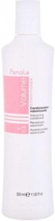 Fanola Volume Conditioner 350ml (Fine Hair)