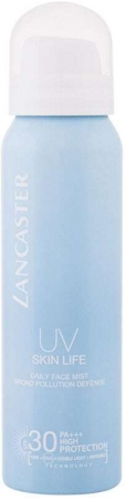 Lancaster Skin Life Daily Face Mist SPF30 Face Sun Care 100ml