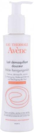 Avene Cleanance Cleansing Milk 200ml