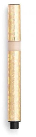 Makeup Revolution London Revolution PRO New Neutral Corrector Almond 2,2ml