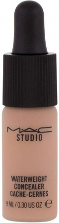 Mac Studio Waterweight Corrector NC35 9ml