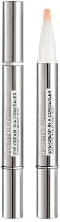 L´oréal Paris True Match Eye-Cream In A Concealer Corrector 1-2.R/1-2.C Rose Porcelain 2ml