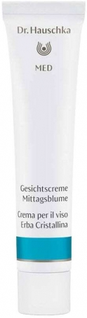 Dr. Hauschka Med Ice Plant Day Cream 40ml (Bio Natural Product - For All Ages)