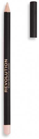 Makeup Revolution London Kohl Eyeliner Eye Pencil Nude 1,3gr