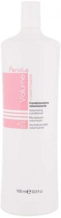 Fanola Volume Conditioner 1000ml (Fine Hair)