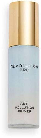 Makeup Revolution London Revolution PRO Anti Pollution Primer Makeup Primer 30ml