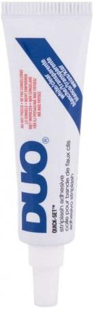 Ardell Duo Quick-Set™ Striplash Adhesive False Eyelashes 14gr