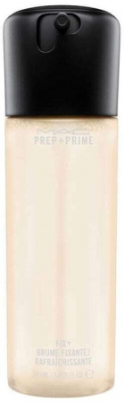 Mac Prep + Prime Make - Up Fixator Coconut 100ml