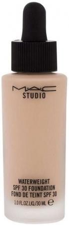 Mac Studio Waterweight SPF30 Makeup NC15 30ml