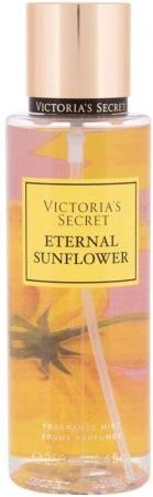 Victoria´s Secret Eternal Sunflower Body Spray 250ml