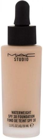 Mac Studio Waterweight SPF30 Makeup NC20 30ml