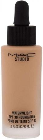 Mac Studio Waterweight SPF30 Makeup NC35 30ml