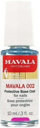 Mavala Nail Beauty Mavala 002 Nail Care 10ml