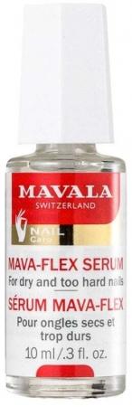 Mavala Nail Care Mava-Flex Serum Nail Care 10ml