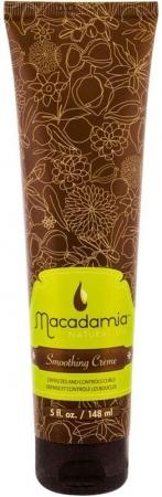 Macadamia Professional Natural Oil Smoothing Creme Hair Smoothing 148ml