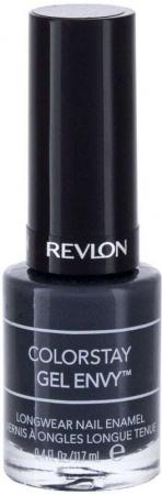 Revlon Colorstay Gel Envy Nail Polish 500 Ace Of Spades 11,7ml