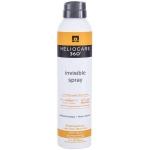 Heliocare 360 Invisible SPF50+ Sun Body Lotion 200ml (Waterproof)