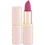 Makeup Revolution London Revolution PRO New Neutral Satin Matte Lipstick Struck 3,2gr