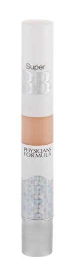 Physicians Formula Super Bb Corrector 4gr Spf30 Medium/deep