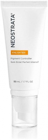 Neostrata Enlighten Pigment Controller Day Cream 50ml (Wrinkles - Mature Skin)