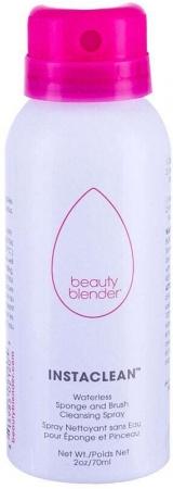 Beautyblender Instaclean Applicator 70ml