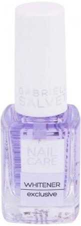 Gabriella Salvete Nail Care Whitener Exclusive Nail Care 05 11ml