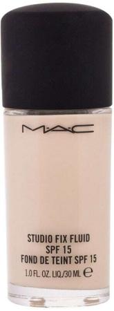 Mac Studio Fix Fluid SPF15 Makeup NW10 30ml