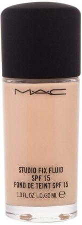 Mac Studio Fix Fluid SPF15 Makeup NW13 30ml
