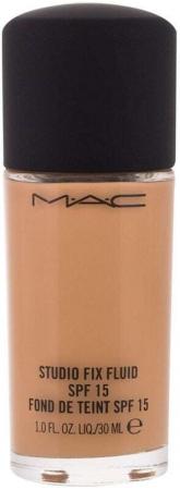 Mac Studio Fix Fluid SPF15 Makeup NW35 30ml