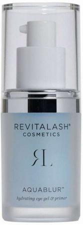 Revitalash Aquablur Eye Gel 15ml (For All Ages)