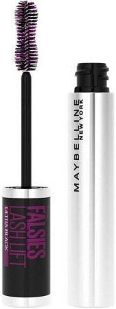 Maybelline The Falsies Lash Lift Mascara Ultra Black 9,6ml