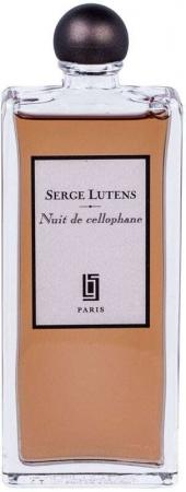 Serge Lutens Nuit de Cellophane Eau de Parfum 50ml
