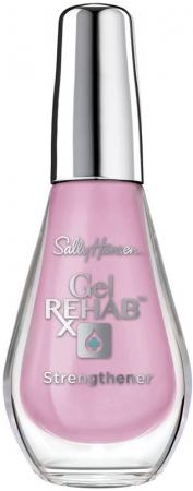 Sally Hansen Gel Rehab Nail Care 10ml