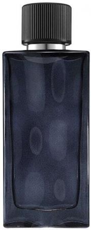 Abercrombie & Fitch First Instinct Blue Eau de Toilette 50ml