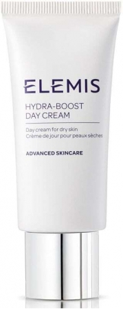 Elemis Advanced Skincare Hydra-Boost Day Cream 50ml (For All Ages)