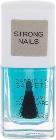 Gabriella Salvete Nail Care Calcium Extra Care Nail Care 11ml
