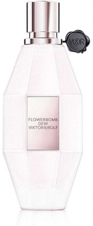 Viktor & Rolf Flowerbomb Dew Eau de Parfum 100ml