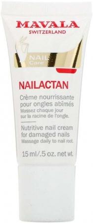 Mavala Nail Care Nailactan Nail Care 15ml