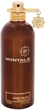 Montale Paris Boisé Fruité Eau de Parfum 100ml