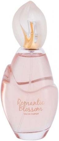 Jeanne Arthes Romantic Blossom Eau de Parfum 100ml