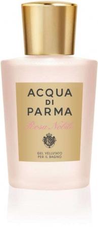 Acqua Di Parma Rosa Nobile Shower Gel 200ml