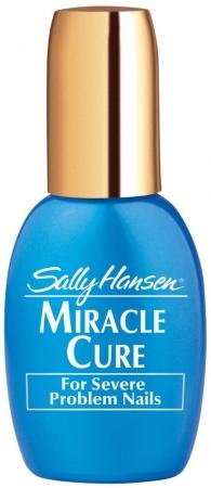 Sally Hansen Miracle Cure Nail Care 13,3ml