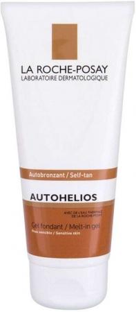 La Roche-posay Autohelios Self-Tan Self Tanning Product 100ml