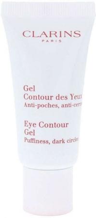 Clarins Eye Care Eye Contour Gel Eye Gel 20ml (For All Ages)