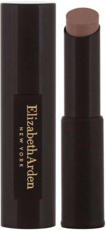 Elizabeth Arden Plush Up Lip Gelato Lipstick 08 Nude Fizz 3,2gr