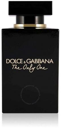 Dolce&gabbana The Only One Intense Eau de Parfum 100ml